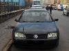 Fotoğraf Volkswagen Bora 1.6 Trendline