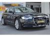 Fotoğraf Audi A6 2.0 TDI Full Doğuş