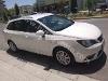 Fotoğraf Seat Ibiza Sportourer 1.4 lt 85 Hp Style