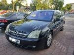 Fotoğraf Opel vectra 2.2 elegance otomati̇k benzi̇n+lpg...