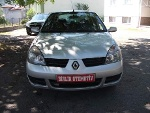 Fotoğraf Renault Clio 1.5 DCi Extreme