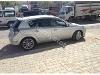 Fotoğraf Opel Astra HB 1.3 CDTI Sport