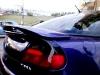 Fotoğraf Opel Tigra 1.6 16V