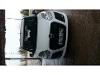 Fotoğraf Fiat Doblo 1.6 multijet panorama otomobi̇l hata...