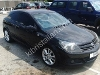 Fotoğraf Opel Astra GTC Coupe 2.0 Turbo
