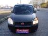 Fotoğraf Fiat Doblo 1.4 dynamic boyasiz hatasiz