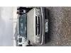 Fotoğraf Toyota Hilux 2.4 çift kabinli kamyonet