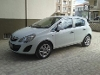 Fotoğraf Opel Corsa 1.4i Twinport