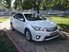 Fotoğraf Toyota Corolla 1.6 premium boyasiz 14bi̇n km'de