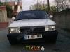 Fotoğraf Şahin. S. 14 1999 Model Yeni Muayene