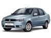 Fotoğraf Fiat Albea Sole 1.4 Fire 77 Hp Dynamic Plus...