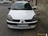 Fotoğraf Renault Clio - Authentique 1.5 Dci