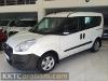 Fotoğraf FIAT Doblo Otomobil İlanı: 88082 Sedan