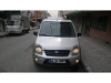 Fotoğraf Ford Tourneo Connect 1.8 tdci 90 ps deluxe