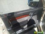 Fotoğraf Opel Vectra 2.0 CD