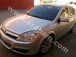 Fotoğraf Opel Astra 1.3 CDTI Essentia