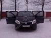 Fotoğraf Sahibinden 2. El Dacia Sandero 1.4 Laureate