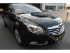 Fotoğraf Opel Insignia 2.0 CDTI Cosmo Otomatik