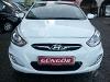 Fotoğraf Hyundai Accent Blue 1.6 CRDI Mode Plus Oto