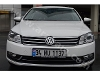 Fotoğraf Volkswagen Passat 1.4 TSI HighlineTip.