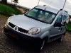 Fotoğraf Renault Kangoo 1.5 dci multix hususi̇ oto kli̇mali