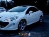 Fotoğraf Peugeot 308 2011 Model 65.000KMde Benzin...