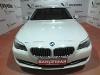 Fotoğraf BMW 5 Serisi 5.20d joysti̇ck