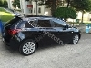Fotoğraf Opel Astra HB 1.6 Cosmo