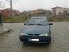 Fotoğraf Az kullanılmış çok temiz araba! (Km orijinal)