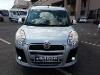 Fotoğraf Fiat Doblo 1.3 Multijet Dynamic