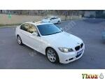 Fotoğraf BMW 3 Serisi 3.16i Sport