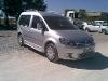 Fotoğraf Volkswagen Caddy 1.6 TDI Trendline