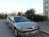 Fotoğraf Renault Laguna 1.6 RXE (2001)