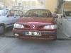 Fotoğraf Renault Megane 2.0 rxe