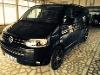 Fotoğraf Volkswagen Transporter Caravelle 2.0 tdi̇ dsğ...