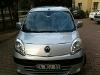 Fotoğraf Yeni Kasa Renault Kangoo 1.5 Multix Authentique