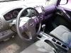 Fotoğraf Nissan Navara 4x2 Otomatik Boyasız Tertemiz