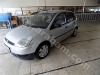 Fotoğraf FORT Fiesta Collection 1.4i̇ model 2005 lpğ li̇...