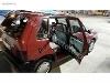 Fotoğraf Fiat Uno 70 S