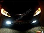 Fotoğraf Honda Civic 1.6 vtec es