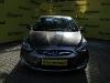 Fotoğraf Otomerkezinden 2012 Hyundai Accent Blue 1.6...