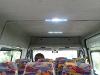 Fotoğraf Ford transit 12+1 confort model bagaşli