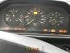 Fotoğraf Orjinal 300 turbo dizel