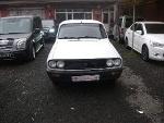Fotoğraf Renault r12 ts 1996 bi̇nek beyaz toros