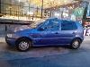 Fotoğraf Volkswagen Polo Hatchback 5 Kap Otomatık...