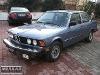 Fotoğraf Merkar'' 1980 bmw 316 coupe e21 ameri̇kan...