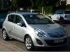 Fotoğraf Opel Corsa 1.3 CDTI Enjoy+40.000 km+Kazasız...