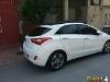 Fotoğraf Hyundai i30