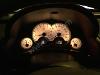 Fotoğraf Acil satilik dizel otomatik opel corsa 1.3 cdti...