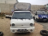 Fotoğraf Hyundai H 100 açık kasa pikap 2004